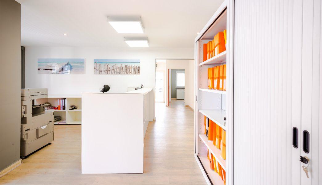nos domaines d 39 intervention cabinet d 39 avocats d 39 affaires la r union. Black Bedroom Furniture Sets. Home Design Ideas